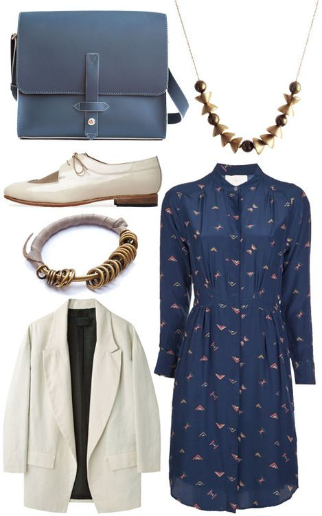 Weather Vain: What to wear in Athens, Georgia when its 68 and Partly Cloudy