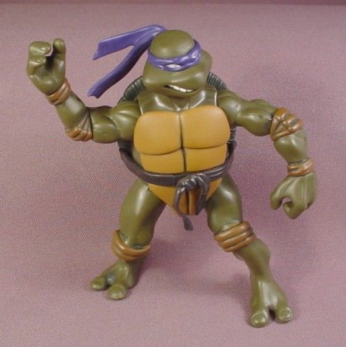 17 Best images about TMNT Action Figures, Teenage Mutant ...