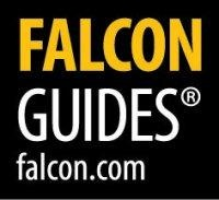 Falcon.com has featured content including outdoor articles, outdoor industry news, gear reviews, inside national parks and tips on hiking, outdoor family fun, camping, climbing, trail maps, cycling, kayaking, fishing, outdoor skills, skiing, and more.