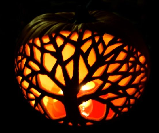 Best images about pumpkin carving on pinterest trees