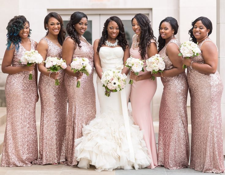 68 best Wedding Colors images on Pinterest Marriage Wedding and