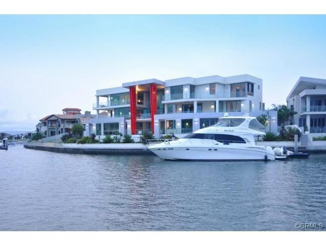 Modern Architecture Real Estate wonderful modern architecture real estate template ecommerce
