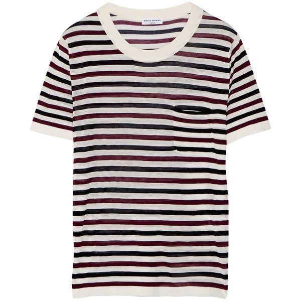 Queen of Cases City Sunset Kids Longsleeve Cotton Blend T-Shirt Unisex B078XKQV6D