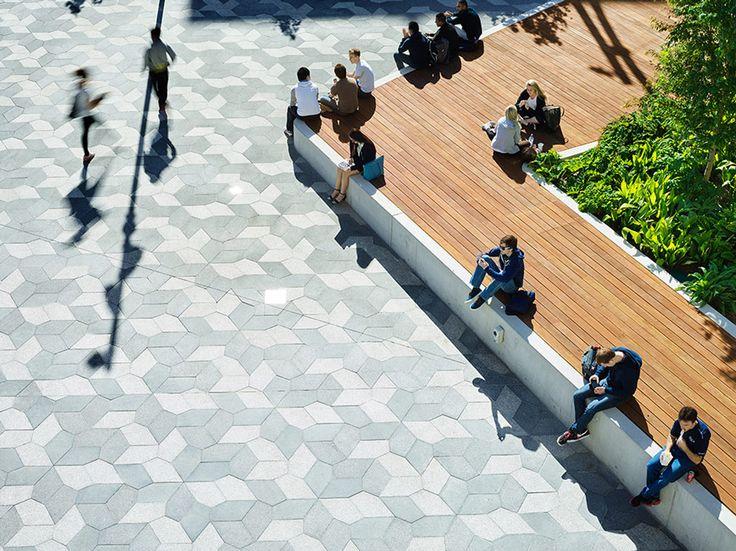 Furniture Design Uts 335 best street furniture images on pinterest | street furniture