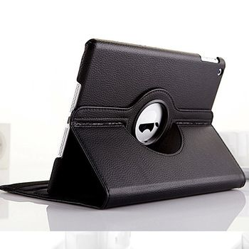 Cover for iPad 6