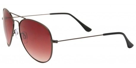 Brown cum maroon shade #aviator looks fab on any outfit. Get it now in just $79 only.