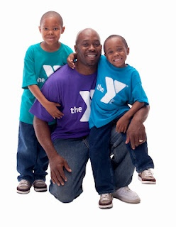 Did you know that Father's Day was invented at the YMCA? Get the whole story...