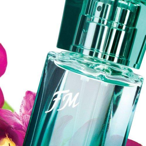 FM 146 Perfume for women