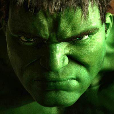 Google Image Result for http://www.aolcdn.com/red_galleries/the-hulk-superhero-400a062507.jpg