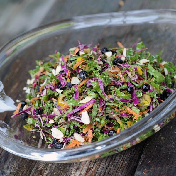... Pinterest | Rainbow chard, Sauteed swiss chard and Swiss chard recipes