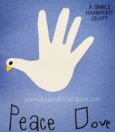 childrens holy spirit activity - Google Search                                                                                                                                                                                 More