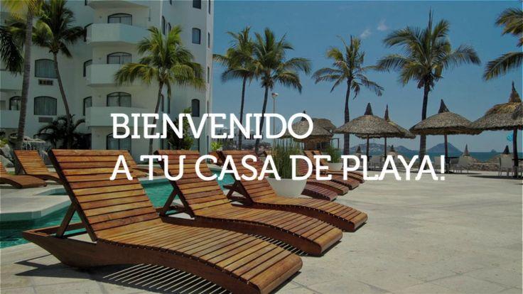 Hotel Ramada Mazatlán