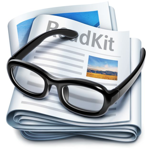 ReadKit en Mac App Store http://apple.co/2rF8HG4