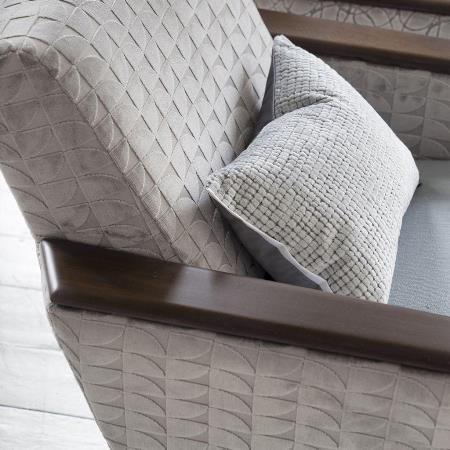 Lakástextil - függöny és bútorszövet | Designers Guild | Laroche textil