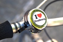 Fahrradklingel-Freiburg