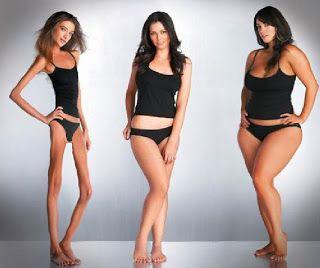 Si vous faites partie de cette catégorie de personnes maigres et qui veulent vraiment gagner quelques kilos, Voila 3 plantes qui vous aideront à prendre du poids d'une façon naturelle et saine