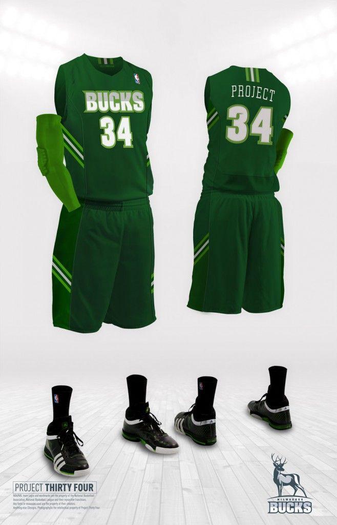 Pin By Nathaniel Dela Cruz On Basketball Uniform Design