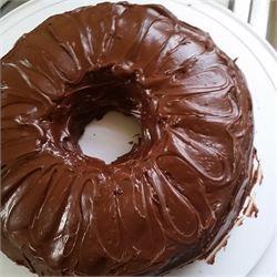 Cola Cake - Allrecipes.com