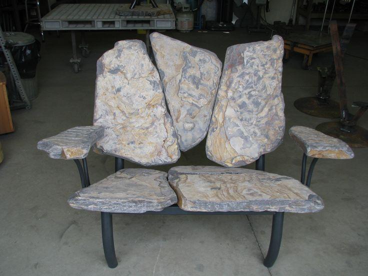 Elegant Stone Furniture   Google Search