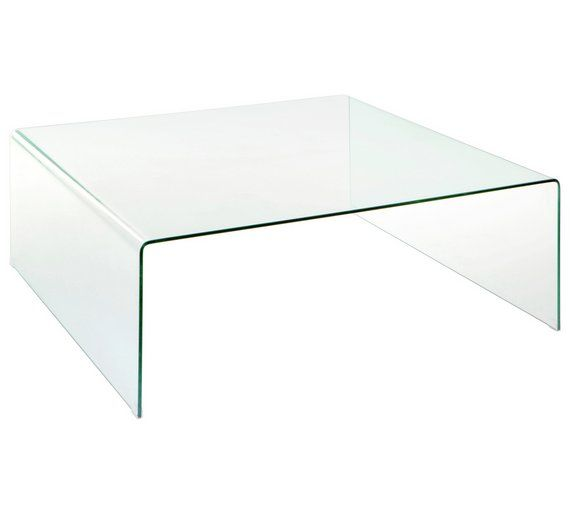 Glass Coffee Tables Argos: 21 Best Coffee Table Images On Pinterest