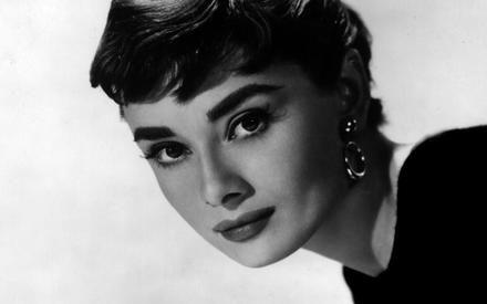 История макияжа. Как красились женщины 1950-60-х годов? | 24инфо.рф