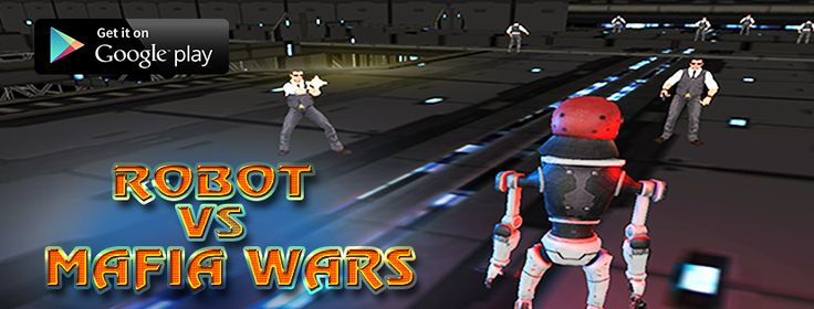https://itunes.apple.com/us/app/robo-vs-mafia-wars-war-robot/id1191293992?ls=1&mt=8
