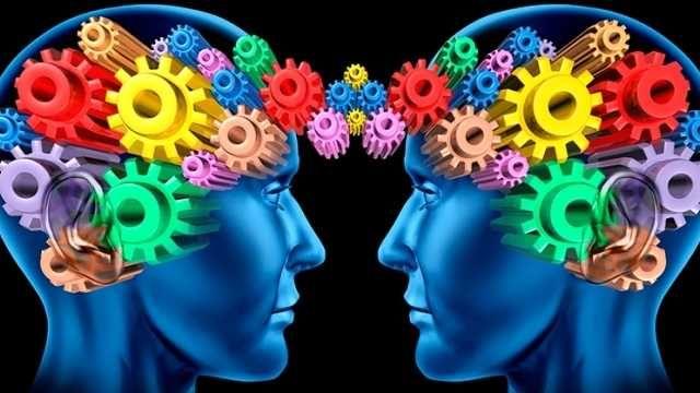 Em nossa série de artigos vejamos agora o tema: condicionamento no behaviorismo e a diferença entre condicionamento clássico e operante. Saiba mais.