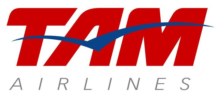 TAM Airlines (TAM Linhas Aereas) is Brazil's largest airline. Description from airline-baggage-fees.com.