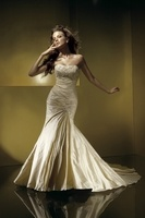 Anjolique Wedding Dresses