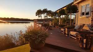 Bildresultat för victoria skoglund mitt hus vid sjön