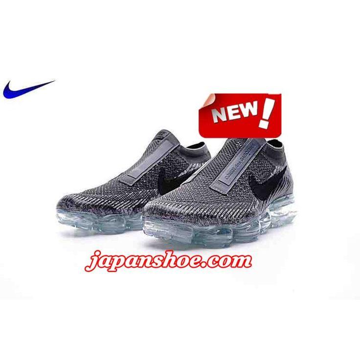 Nike Air Max 1 Deporte Del Ado 2003 ofertas de venta APetBLknoN
