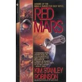 Red Mars (Mars Trilogy) (Kindle Edition)By Kim Stanley Robinson