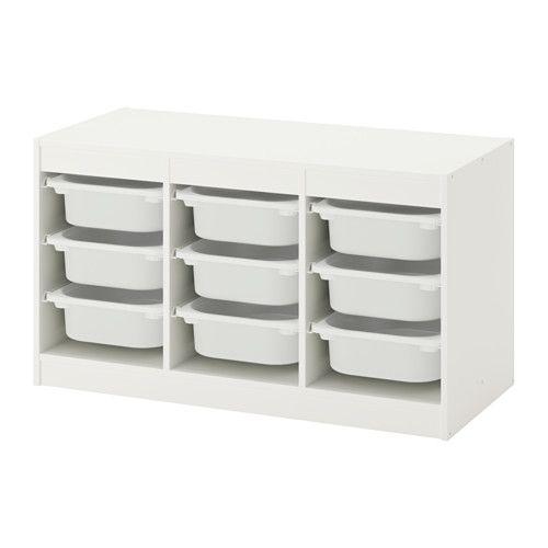 Best 25 Ikea Childrens Storage Ideas On Pinterest Ikea