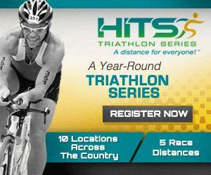 Triathlon beginner tips