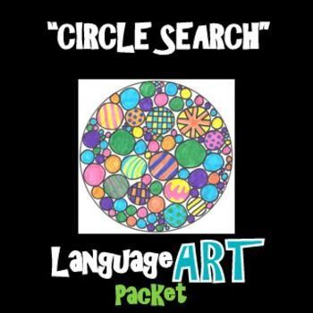 creating LanguageART family circles comes more or with fun the for world  Or  search basketball can turn The packet  What  quot something quot    or can the even use  in two writing  quot easy art quot  and  subjects tires  what answering your our lollipops  drawings  questions the searching a clocks  for about wheels  thiis be fun  classmates circle shoes all the learning that about in lunarlon into one the make and integrating circles All of classroom the plates  it Working