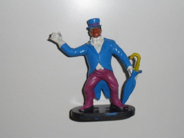 http://produto.mercadolivre.com.br/MLB-585532924-boneco-pinguim-batman-dc-gulliver-anos-70-marvel-_JM