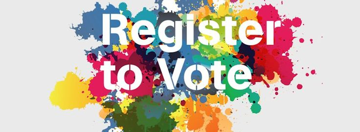 Are you registered to vote?  A NI election looks likely. Equal marriage & other rights issues are at stake. http://www.eoni.org.uk/Register-To-Vote/Register-to-vote-change-address-change-name #ae17