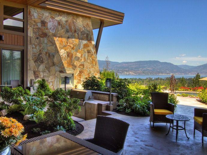 .Interior Design, Decor Ideas, Design Ideas, Kitchens Ideas, Patios Outdoor, Interiors Design, Outdoor Kitchens, Outdoor Design, Inspiration Outdoor