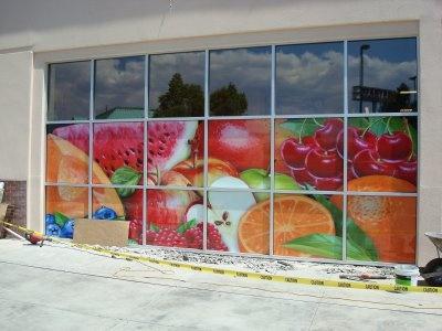 Best Floor Images On Pinterest Flooring Floors And Floor - College custom vinyl decals for car windowsbest back window decals ideas on pinterest window art
