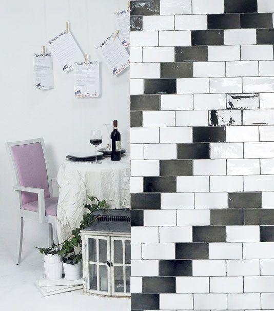Ziemlich Cleveren Küchenspeicher Pinterest Ideen - Küchen Ideen ...