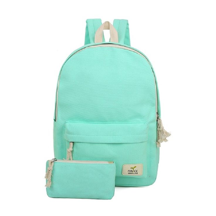 Más de 17 ideas fantásticas sobre Backpacks For High School en ...
