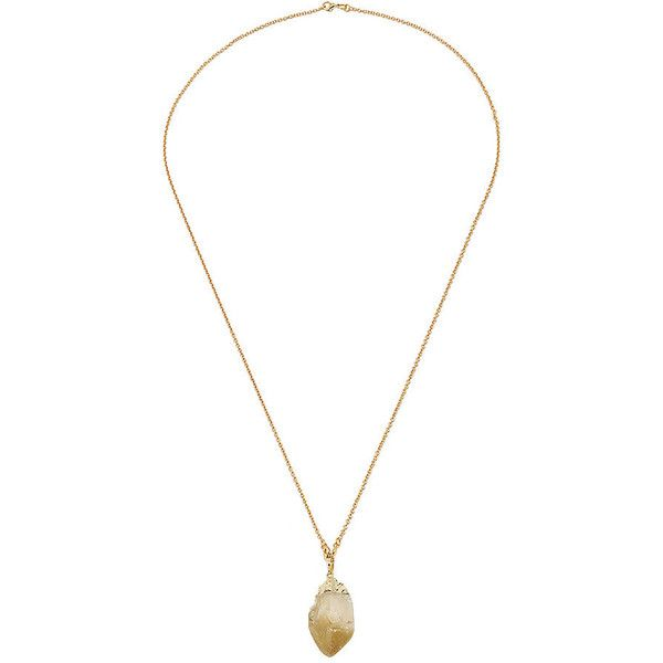 Yoins Beige Geode Pendant Necklace (465 RUB) ❤ liked on Polyvore featuring jewelry, necklaces, beige, pendant necklace, geode necklace pendant, geode pendant necklace, pendant jewelry and geode pendant