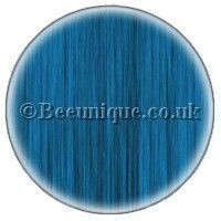 Stargazer Soft Blue