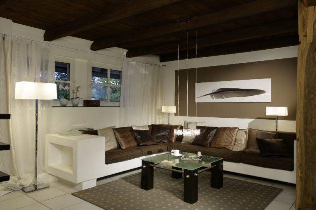 meer dan 1000 idee n over alpina farben op pinterest wandfarbe gr n couchtisch kaufen en. Black Bedroom Furniture Sets. Home Design Ideas