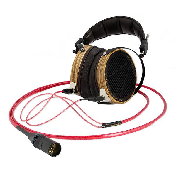 51517ee24d6dec4f3953e531be700606 audiophile headphones 42 best audio eq images on pinterest audiophile, audio and speakers Headphone with Mic Wiring Diagram at reclaimingppi.co