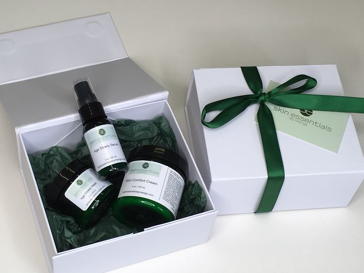 The Age Slowly Skincare Kit has been created to give you everything you need to prevent and reduce the early signs of ageing, and slow down the progression of lines and pigmentation marks.