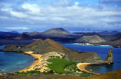 Google Image Result for http://yourholidayhomes.com/images/content/content/117/Galapagos%2520Islands.jpg
