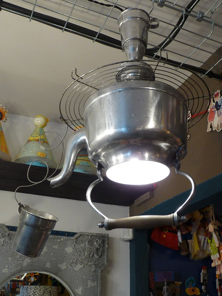 les 250 meilleures images du tableau lampes luminaires r cup lights lamps sur pinterest. Black Bedroom Furniture Sets. Home Design Ideas