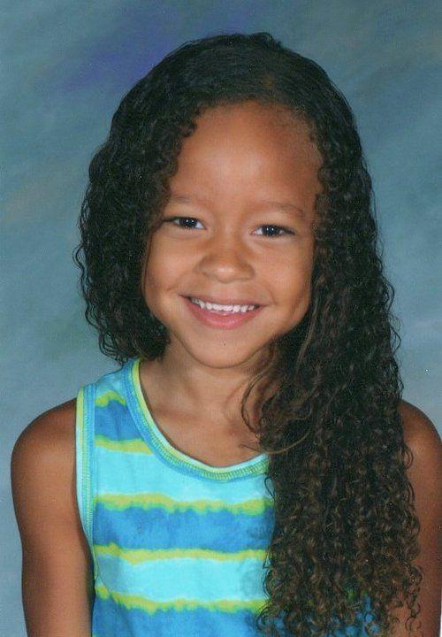 Biracial Curly Hair   Biracial Identical Twin Girls - NEED HELP!-65975_1573288983194 ...