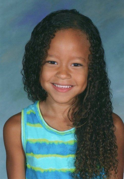 Biracial Curly Hair Biracial Identical Twin Girls - NEED HELP!-65975 ...